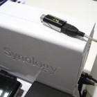 Synology: DVBLogics Videorekorder-App fürs NAS ist da