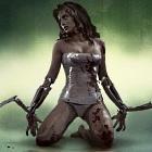 CD Projekt: Cyberpunk 2077 mit Abenteuern in Night City