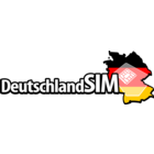 DeutschlandSIM Flat XL: Telefon-, Daten- und SMS-Quasi-Flatrate für 35 Euro