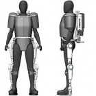 Exoskelett