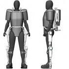Exoskelett: Roboteranzug für Fukushima