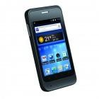 ZTE Kis Plus: Congstar vermarktet Android-Smartphone exklusiv für 99 Euro