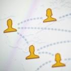 Promoted Posts: Facebook-Nutzer können sich Aufmerksamkeit kaufen