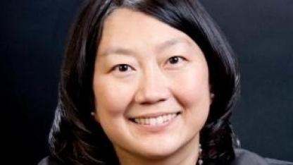 Richterin Lucy Koh wird auch aufgrund des Patentabkommens zwischen Apple und HTC entscheiden.