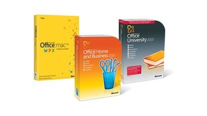 Kostenloses Upgrade auf Office 2013