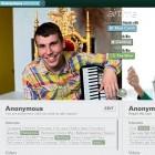 Live-Videochats bei Facebook: Airtime, das Startup der Napster-Gründer, hat kaum Nutzer