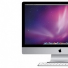 Austauschprogramm: iMacs mit defekten Seagate-Festplatten
