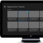 """Windows 8: Was ist eigentlich mit """"Metro""""?"""