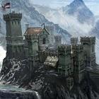 Bioware: Dragon Age 3 mit eigener Burg