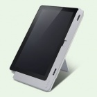 Acer Iconia Tab W700: Windows-8-Tablet für 600 Euro
