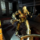 Test Doom 3 BFG Edition: Geisterbahn reloaded