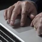 Gehaltsstudie: SAP-Berater verdienen zehn Prozent mehr