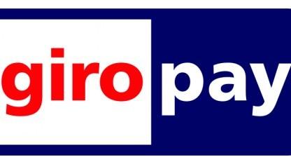 Mail Giropay