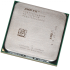 Branchengerüchte: Weitere Entlassungen bei AMD im Januar 2013