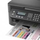 Epson: Tinte für Unternehmen
