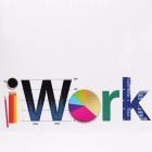 VMware: Apple soll Microsoft-Office-Alternative für das iPad planen