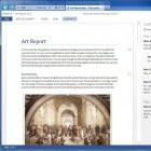 Office im Browser: Microsoft stellt neue Version der Office Web Apps bereit