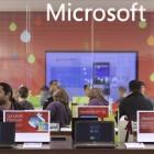 Franziska Fiegler: Microsoft schreibt vor, wie Windows 8 verkauft wird