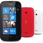 Lumia 510: Nokias Windows-Phone-Smartphone kostet 190 Euro