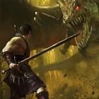 "An Old-School RPG: ""Gnadenstoß"" für Kickstarter-Projekt"