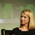 """Yahoo: Marissa Mayer kriegt nur Geld für """"kleinere"""" Übernahmen"""