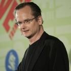 """Urheberrecht: """"Copyright soll Autoren helfen, nicht Verlagen"""""""