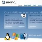 Mono 3.0: Asynchrones C# 5.0 für OS X und Android