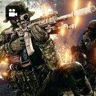 Test Medal of Honor Warfighter: Standard-Action statt persönlicher Geschichte