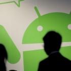 Forschergruppe: Datendiebstahl bei Android-Apps möglich