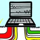 """Andrew Blum: """"Das Internet ist ein Ding zum Anfassen"""""""