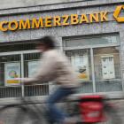 Girocard: Viele Commerzbank-Kunden können EC-Karte nicht nutzen