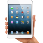 Apple: Auslieferung von iPad Mini mit LTE hat begonnen