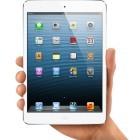 Apple: iPad Mini mit 7,9 Zoll großem Display und LTE