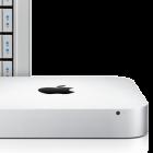 Foxconn: Apple holt die Mac-Mini-Produktion in die USA