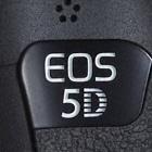 Firmwareupdate: Canon 5D Mark III gibt höhere Videoqualität aus