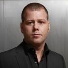 Bigpoint: Entlassungen und Rückzug von Gründer Heiko Hubertz