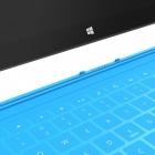Test-Überblick: Gute Noten, aber auch Kritik für Microsofts Tablet Surface