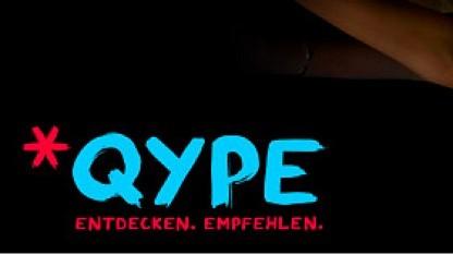Millionendeal: Hamburger Bewertungsportal Qype von Yelp übernommen