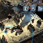 Borderlands Legends: Alte Haudegen im Ableger für iOS