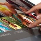 Windows 8: Dell macht Desktop-PCs zu Touch-PCs