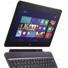 Windows 8 RT: Asus' Vivo Tab RT kostet ab 599 Euro