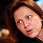 Ilse Aigner: Verbraucherministerin fordert mehr Smartphone-Sicherheit