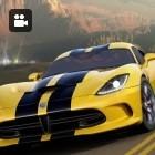 Test-Video Forza Horizon: Raserei mit Festivalatmosphäre