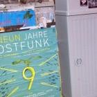 Public Wifi Berlin: Freies WLAN nur für draußen