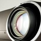 Cinemascope: Luxus-Heimkino im 21:9-Format