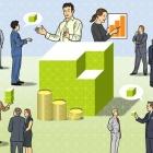 Bergfürst: Onlinemarktplatz für Startup-Aktien