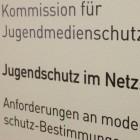 """Jugendschutz: """"Jugendschutzfilter sorgen für falsche Sicherheit"""""""