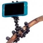 Joby: Stativhalterung für Smartphones
