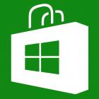 Windows 8: Microsoft erlaubt doch Ab-18-Spiele im Windows Store