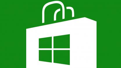 Der Windows Store lässt nun auch Ab-18-Apps zu.